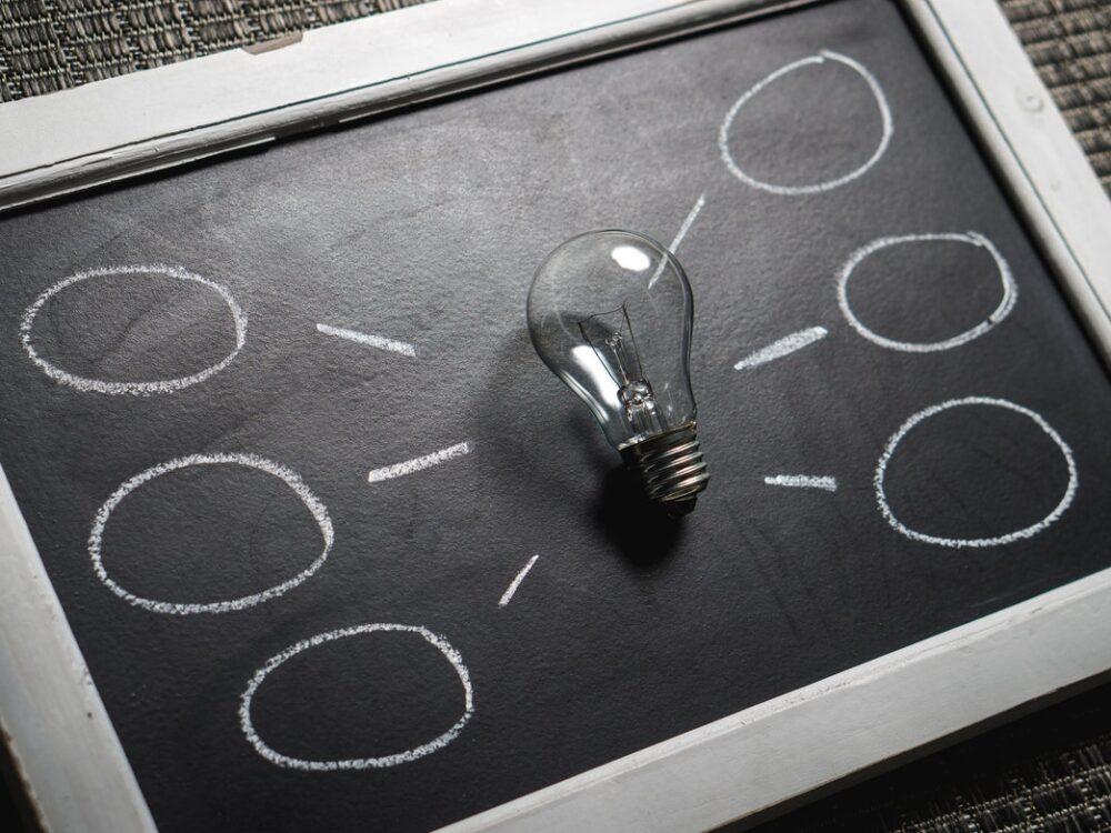 innovazione di processi